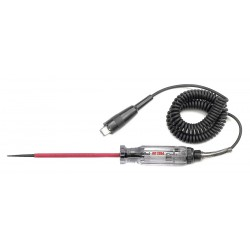 GearWrench - 3984 - Circuit Tester