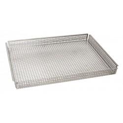 Cadco - COB-H - Oven Basket