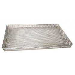 Cadco - COB-F - Oven Basket, Full Size