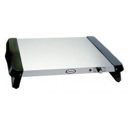 Cadco - WT-5S - 18-3/4 x 15-1/4 x 3 300 Watt Warming Shelf