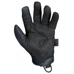 MechanixWear - MP-F55-011 - Taa Compliant M-pact Covert X-large