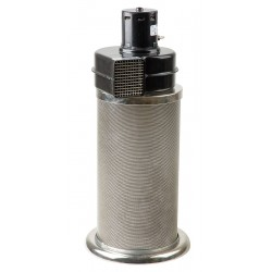 E. L. Foust - 160R2 - Air Cleaner, HEPA, 160 CFM