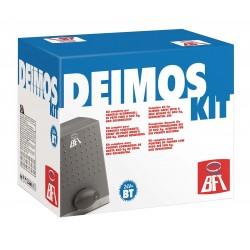 BFT - KR925228 00003 - Deimos Slide Gate Operator Kit