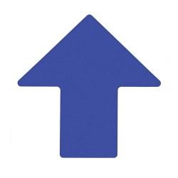 Brady - 104426 - Brady 4 Blue .008 B-514 Polyester Marking And Warning Tape, ( Package )