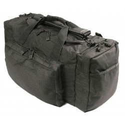 Blackhawk - 20SP00 - Training Bag, Black, Nylon