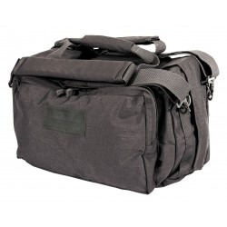 Blackhawk - 20MOB2 - Mobile Operation Bag, Black, Nylon