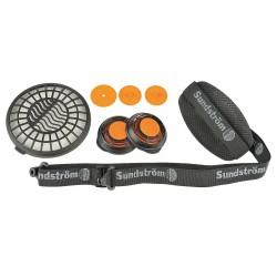 Sundstrom Safety - R01-2005 - Service Kit for Half Mask Respirator
