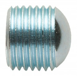 Bernard - B33 - Be B33 Ball Set Screw