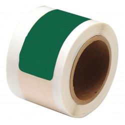 Brady - 142181 - Floor Marking Tape, Solid, Dash, 2 Width, 46 PK