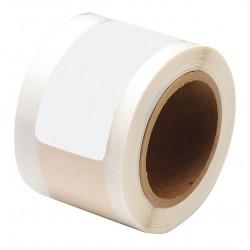 Brady - 142177 - Floor Marking Tape, Solid, Dash, 2 Width, 46 PK