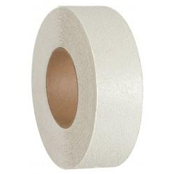 Jessup - 3420-1 - 60 ft. x 1 Silicone Carbide Antislip Tape, Photoluminescent