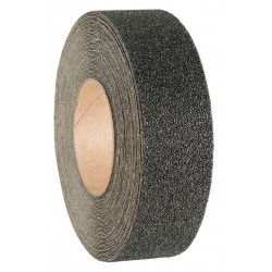 Jessup - 3200-2X30 - 30 ft. x 2 Silicone Carbide Antislip Tape, Black