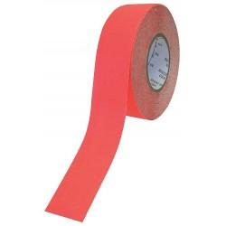 Wooster - FIR0160R - 60 ft. x 1 Polyurethane Antislip Tape, Orange