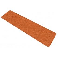 Wooster - FIR0624 - 2 ft. x 6 Polyurethane Antislip Tape, Orange