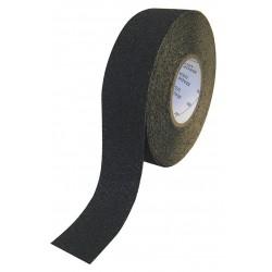 Wooster - FBM2460R - 60 ft. x 2 ft. Polyurethane Antislip Tape, Black