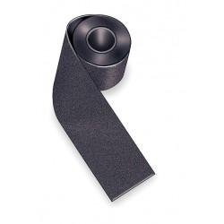 Wooster - FBM0630R - 30 ft. x 6 Polyurethane Antislip Tape, Black