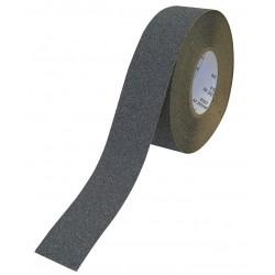 Wooster - OCE0160R - 60 ft. x 1 Polyurethane Antislip Tape, Gray