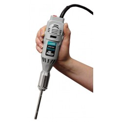 Pro Scientific - 01-01200 - PRO Scientific Bio-Gen PRO200 Homogenizer, Handheld or Post Mounted; 120 V