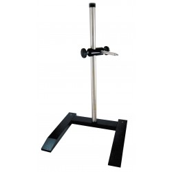 Pro Scientific - 80-00250 - PRO250 STAND ASSEMBLY. (Each)