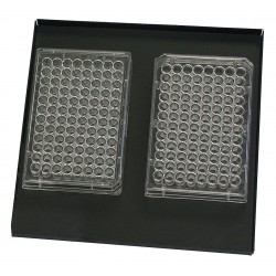 Pro Scientific - 597200-00 - VSN-5 8 X 8 FLAT MAT TABLE. (Each)