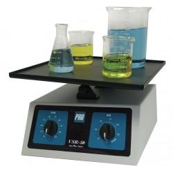 Pro Scientific - 512000-00 - VSR-50 VARIABLE SPEED ROCKER (Each)
