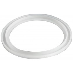 Polar Tech - HAZ1034 - Locking Ring, For Use With 1 qt. Paint Can