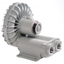 Fuji Electric - SD9-1 SD - Regenerative Blower, 620 CFM