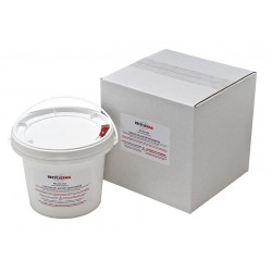 RecyclePak / Veolia - SUPPLY-069 - Dry Cell Battery Recycling Pail, 1 gal.