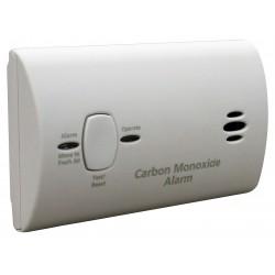 Kidde Fire and Safety - 9C05-LP2 - Carbon Monoxide Alarm, Electrochemical