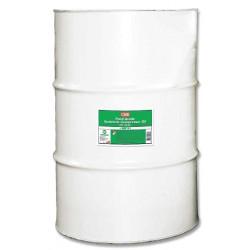CRC - 04203 - Food Grade Syn Compressor Oil Iso 32/46