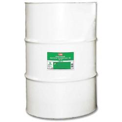 CRC - 04207 - Food Grade Syn Compressor Oil Iso 68