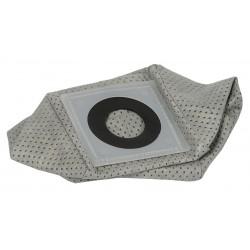 Tennant - 1000617 - Cloth Bag, Use w/4VDX4