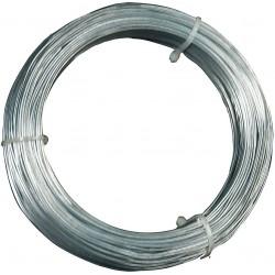 QEP - 8850 - Ceiling Tile Hanger Wire, 1 EA
