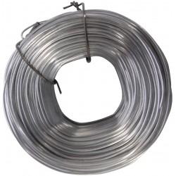 QEP - 8851 - Ceiling Tile Hanger Wire, 1 EA
