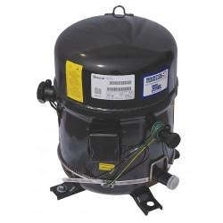 Bristol Compressors - H22G094DBDE-R - A/C Compressor, 90, 500 BtuH, 200/230V