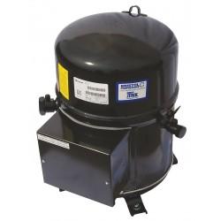 Bristol Compressors - H22G184DPEF-R - A/C Compressor, 183, 200 BtuH, 460V