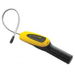 Inficon - 718-202-G1 - Combustible Gas Detector