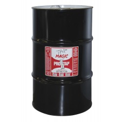 Tap Magic - 33840P - Cutting Oil, 30 gal. Drum, 1 EA