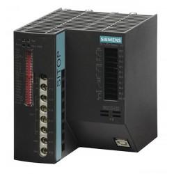 Siemens - 6EP1931-2FC42 - UPS System, 960VA Power Rating, 24VDC Output Voltage, Number of Outlets: 0
