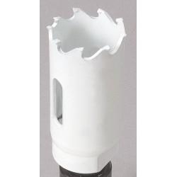 Lenox - 3021414CT - Lenox 3021414CT Hole Saw, 7/8