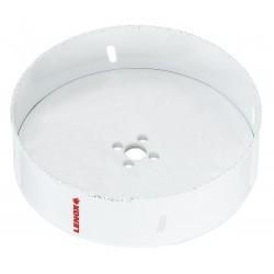 Lenox - 30861438RL - Lenox 30861438RL 4-3/8 Hole Saw