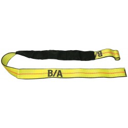B/A Products - 38-104-S - Replacement Tie-Down Strap, 5 ft. 4 In.