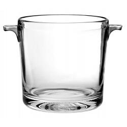 International Technidyne (ITC) - 310 - Ice Bucket, 34-3/4 Oz, PK12