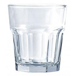 International Technidyne (ITC) - 377RT - Rocks Glass, 11-1/2 Oz, PK24