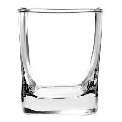International Technidyne (ITC) - 396 - Rocks Glass, 10-1/2 Oz, PK48