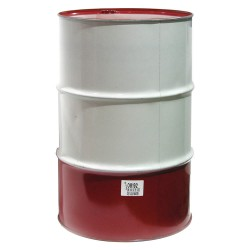 Radiator Specialty - L149 - Petroleum-Based Penetrant, -15F to 130F, 54 gal. Drum