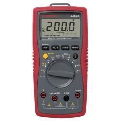 Amprobe - AM-520 - x28;R) AM-520 Full Size - Basic Features Digital Multimeter, -40 to 1832F Temp. Range