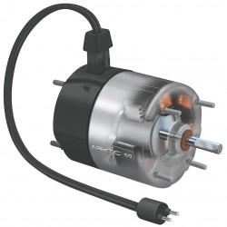Morrill Motors 5sme59dva1010 Unit Bearing Motor 1 3 4