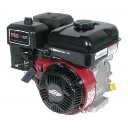 Briggs & Stratton - 083132-1035-F1 - Gasoline Engine, 5.5 lb.-ft., Gross Torque