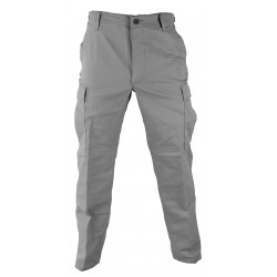 Propper - F520138020M1 - Men's Tactical Pants. Size: M, Fits Waist Size: 31 to 34, Inseam: 26-1/2 to 39-1/2, Gray